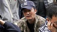 曝蔡徐坤吳京合作《戰狼3》